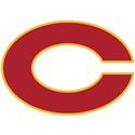Corona High School - Corona Varsity Football