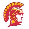 Seton Catholic High School - Boys Varsity Football