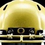 Carver High School - Carver Varsity Football