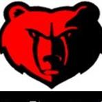 Boyertown High School - Boyertown Boys' Varsity Basketball