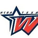 WYSA - Wimberley Texans  - Wimberley Texans - WYSA