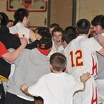 Haverford Township High School - Haverford Township Boys' Varsity Basketball