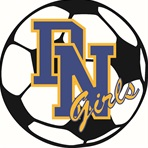 Davenport North High School - Varsity Girls Soccer