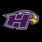 Hanford High School - Hanford Varsity Football
