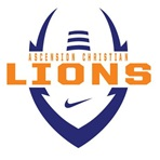 Ascension Christian High School - Boys Varsity Football