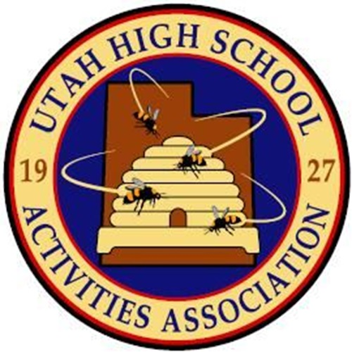 Utah High School Activities Association (UHSAA) - UHSAA - Football
