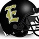 Evans High School - Evans Varsity Football