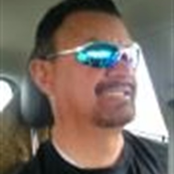 Willie Flores