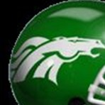 Kettle Moraine Lutheran High School - Jr. Charger Football