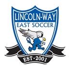 Lincoln-Way East High School - LWE Boys Soccer
