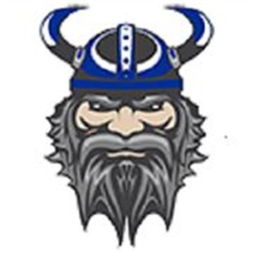 Mazama High School - Boys Varsity Football
