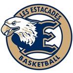Academie les Estacades - Academie les Estacades Girls' Varsity Basketball