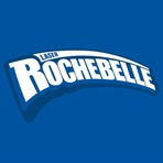 ÉCOLE SECONDAIRE DE ROCHEBELLE - ÉCOLE SECONDAIRE DE ROCHEBELLE Boys' Varsity Basketball