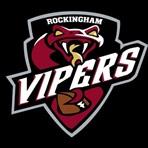 Rockingham Vipers - ROCKINGHAM VIPERS