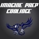 Imagine Prep Coolidge High School - Imagine Prep Coolidge Varsity Football