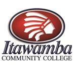 Itawamba Community College - Itawamba Community College Women's Basketball