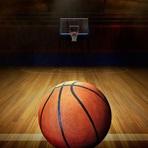 Schaumburg High School - Girls Basketball