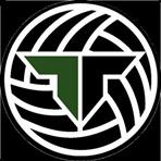 Tigard High School - Varsity Volleyball