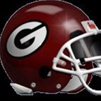 Gorham High School - Boys Varsity Football