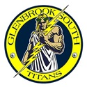 Glenbrook South High School - Varsity Football