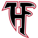 Wichita Heights High School - Wichita Heights Boys' Varsity Basketball