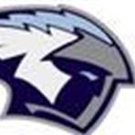 Wake Forest Titans - JPW Thunder