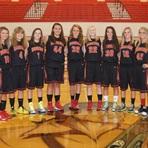 Daniel Boone High School - Girls Varsity Basketball