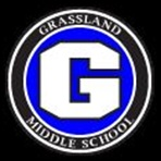 Grassland Middle School - GMS