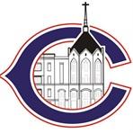 Cleveland Central Catholic - Girls Varsity Basketball