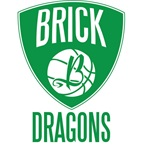 Brick Township High School - Brick Dragons
