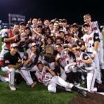 West Allegheny High School - West Allegheny Baseball