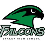 Staley High School - Staley Baseball