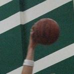 Frazee High School - Frazee Girls Basketball