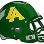 Los Alamos High School - Boys Varsity Football