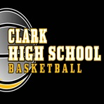 Clark High School - Clark Boys' Varsity Basketball