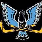 Mahwah High School - Mahwah Varsity Ice Hockey