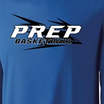 Creighton Preparatory School - Boys Varsity Basketball
