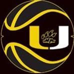 North Allegheny High School - North Allegheny Boys' Varsity Basketball