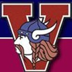 Eastern Jr Vikings Football - SJIYFA - 95 lb Vikings