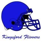 Kingsford High School - Kingsford Varsity Football