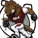 Maple Heights High School - Boys Varsity Basketball
