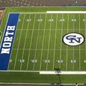 Columbus North High School - Boys Varsity Football