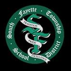 South Fayette High School - Boy's Basketball 2014-15