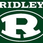 Ridley High School - Boys Varsity Basketball