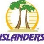 Grand Island High School - Grand Island Girls' Varsity Basketball
