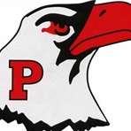 Penfield High School - Girls Varsity Basketball
