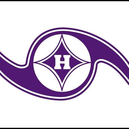 First Baptist High School - Boys Varsity Football