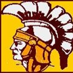 Wyoming Valley West High School - Girls Varsity Basketball