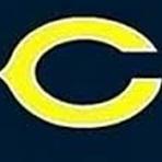 Carencro High School - Boys Varsity Basketball