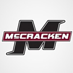 McCracken County High School - Varsity Boys Basketball